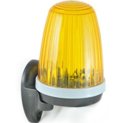 Сигнальная лампа 230В AN-Motors F5002