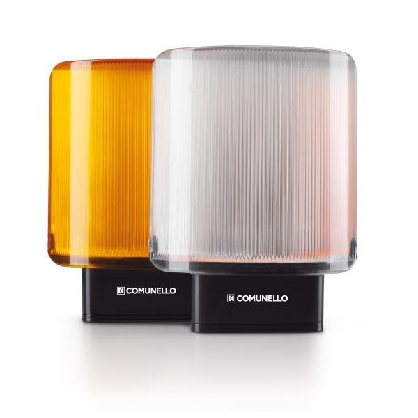 Сигнальная лампа SWIFT Comunello