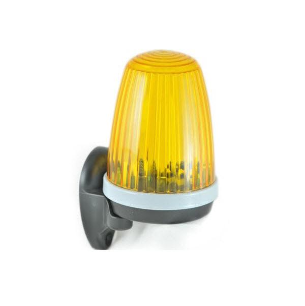 Сигнальна лампа 230В AN-Motors F5002