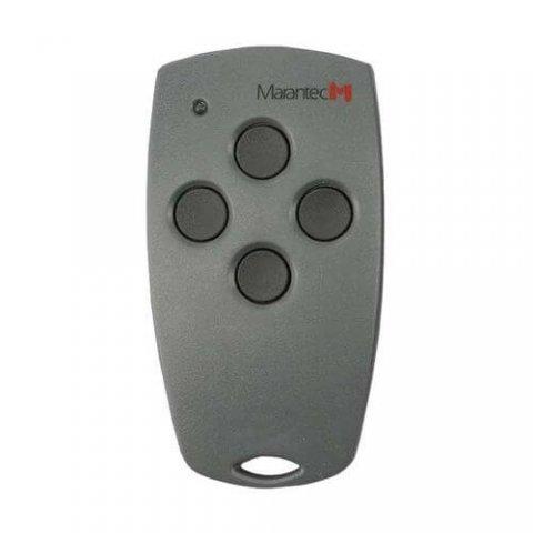 Пульт дистанційного керування Marantec Digital 304