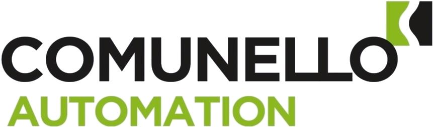 Automation for the gates Comunello – spring cenote!